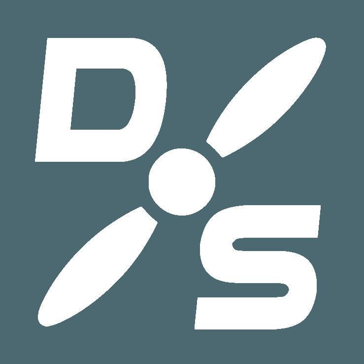 drone pour particulier